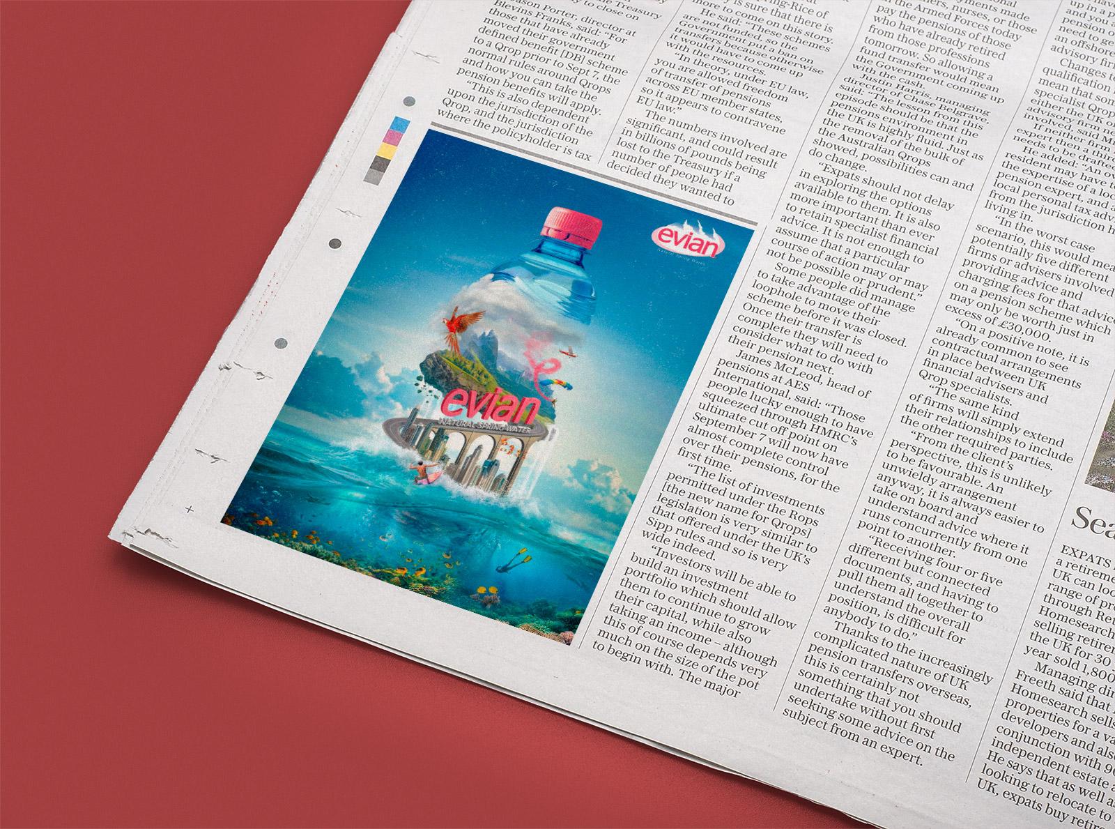 Free-Vertical-Newspaper-Adverts-Mockup-PSD-3