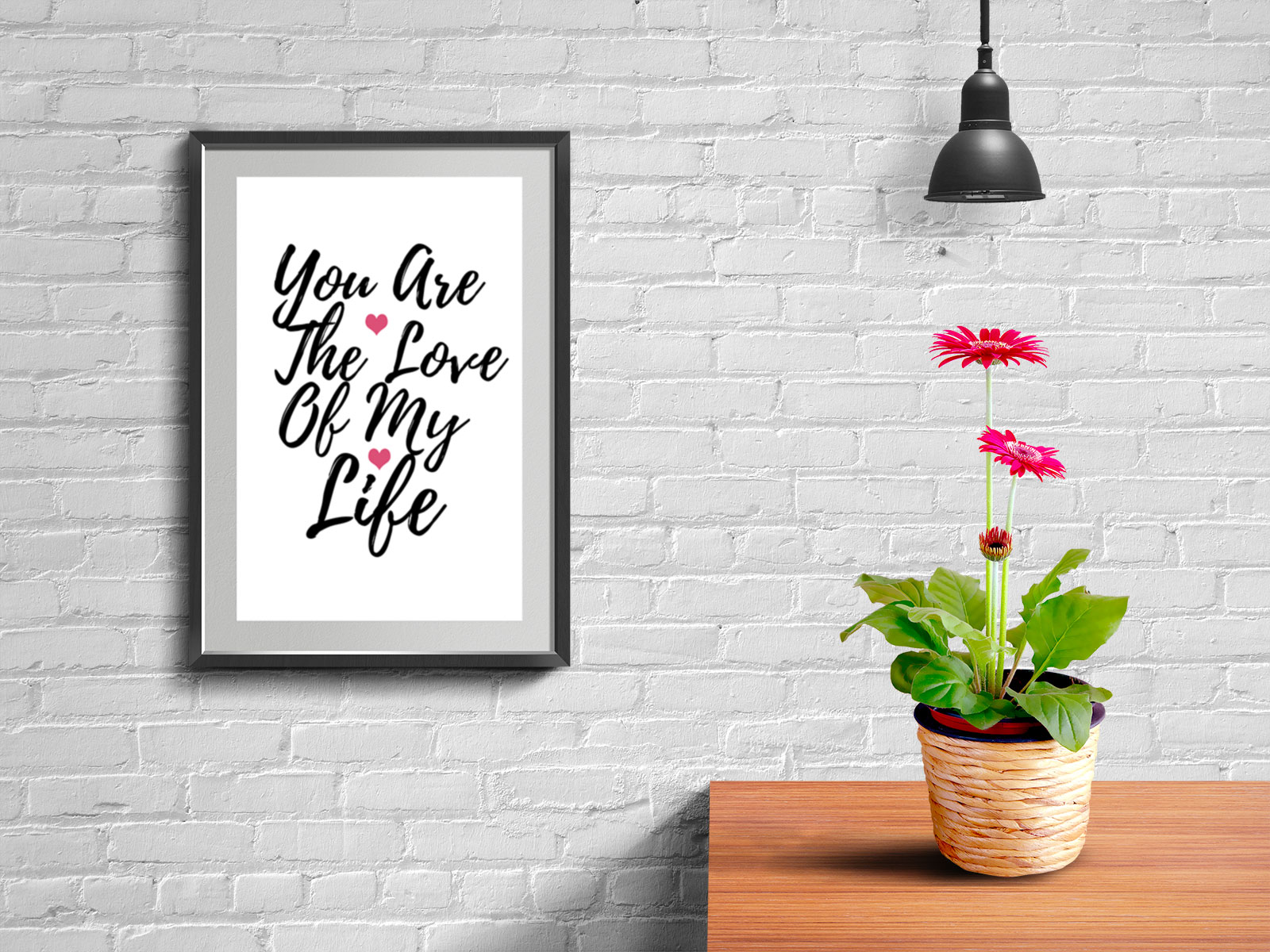Free-Wall-Frame-Poster-Mockup-PSD