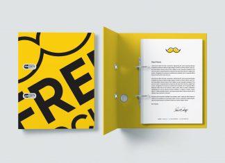 Free-hardcover-File-Folder-Mockup-PSD