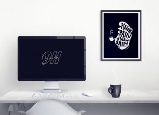 Free-iMac-&-Photo-Frame-Mockup-PSD-2