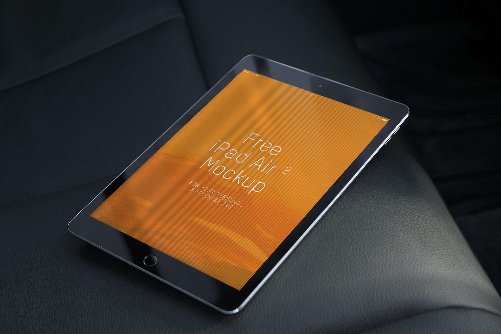 Free-iPad-2-mockup-PSD