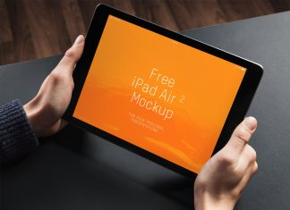 Free-iPad-2-photo-mockup-PSD-Templates