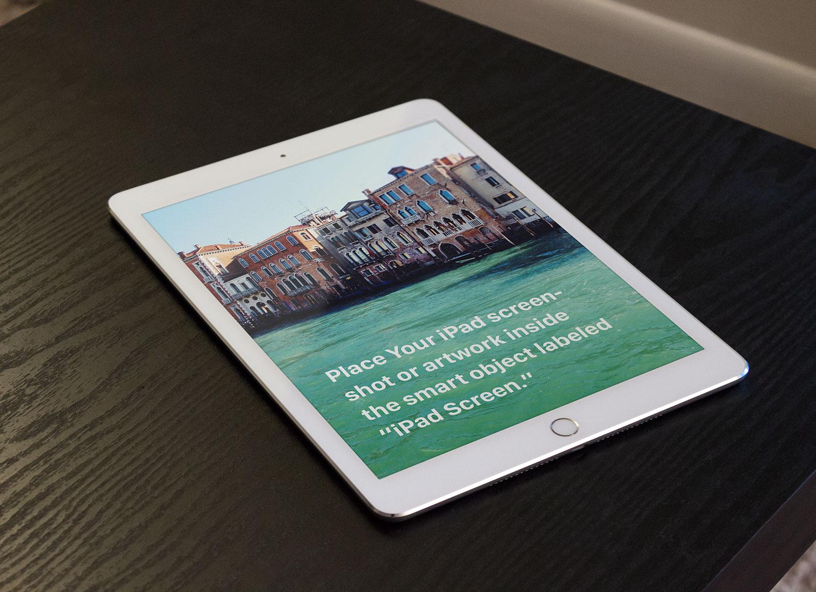 Free-iPad-Air-2-Mockup-PSD
