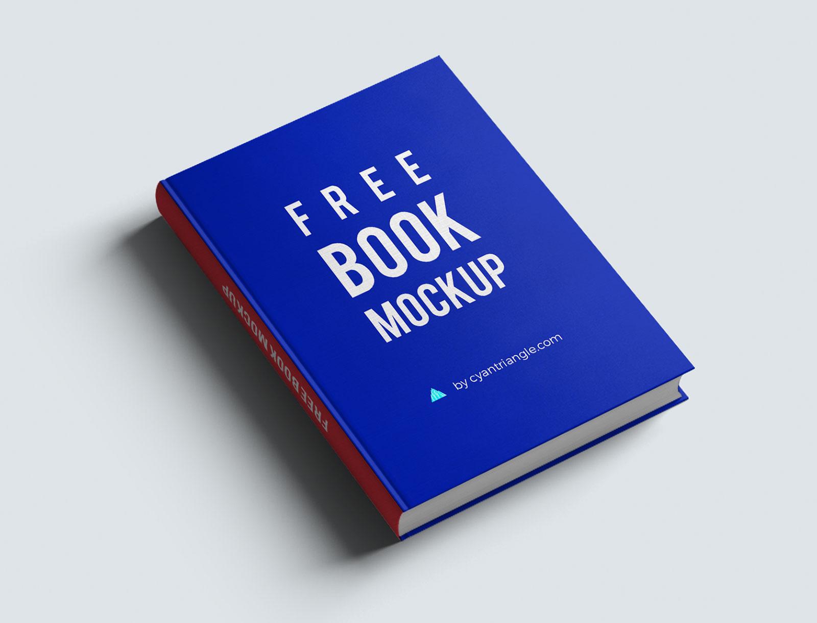 Isometric-Book_Mockup_PSD