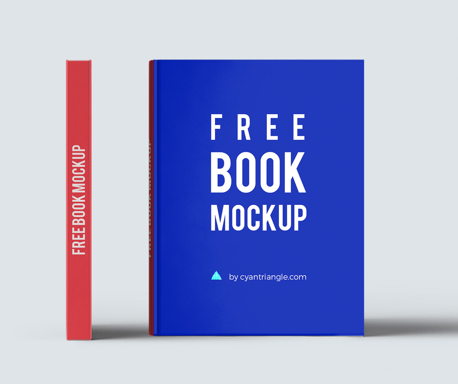 Standing-Book_Mockup_PSD