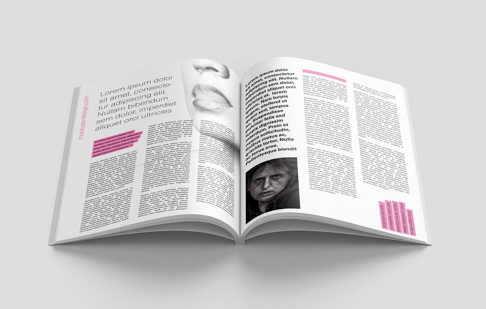 free-premium-magazine-mockup-psd (3)