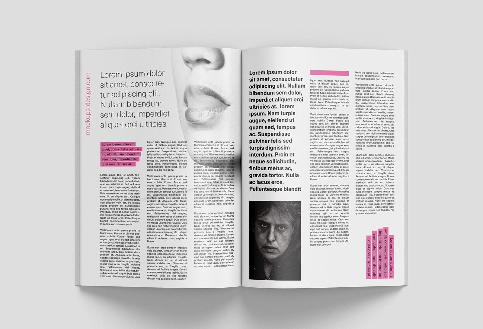 free-premium-magazine-mockup-psd (4)