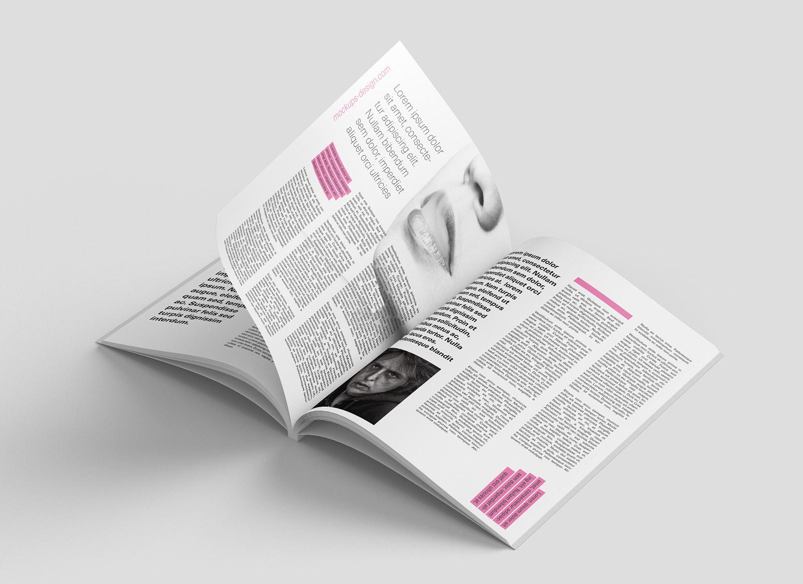 free-premium-magazine-mockup-psd (6)