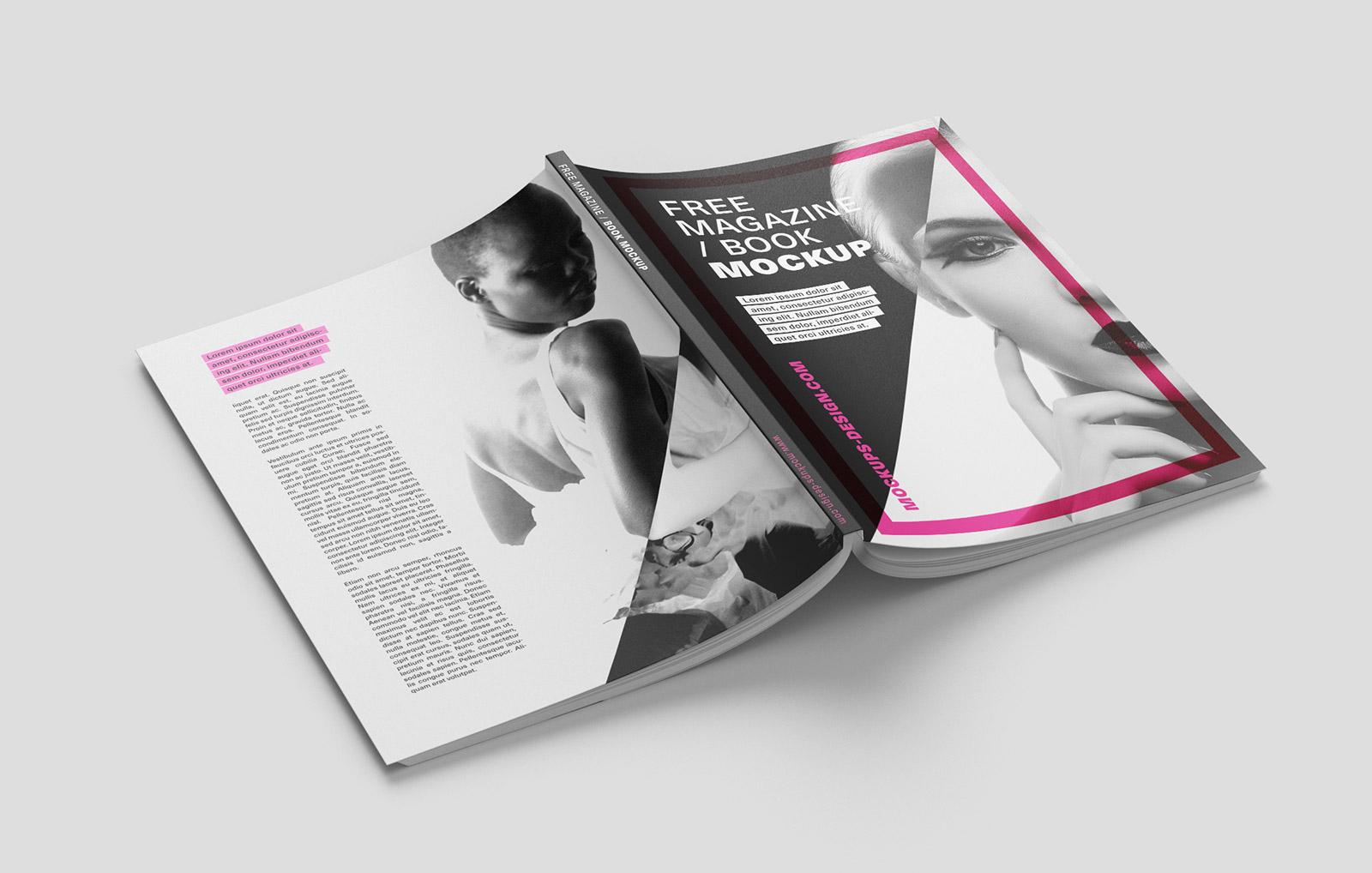 free-premium-magazine-mockup-psd (7)