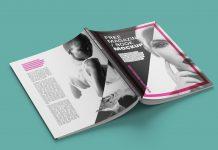 free-premium-magazine-mockup-psd
