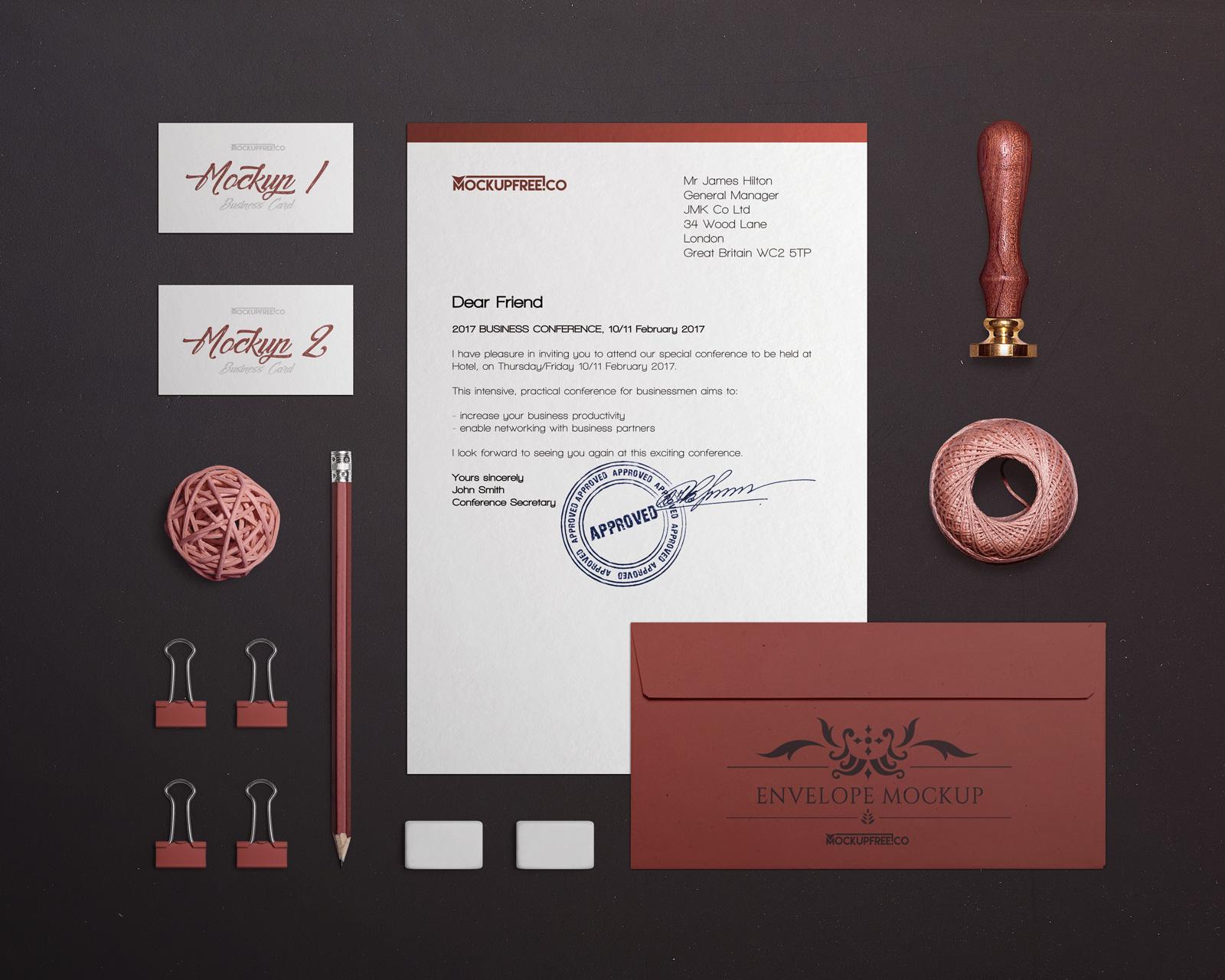 2-Free-Premium-Stationery-Mockup-PSD-Files-2