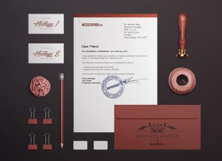 2-Free-Premium-Stationery-Mockup-PSD-Files-3