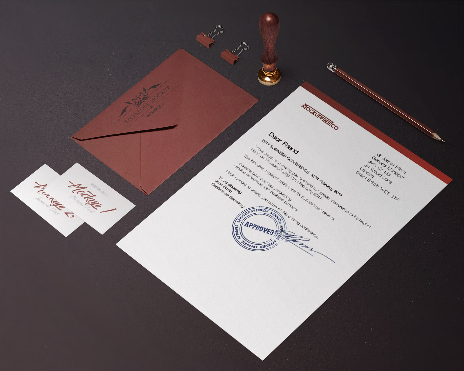 2-Free-Premium-Stationery-Mockup-PSD-Files