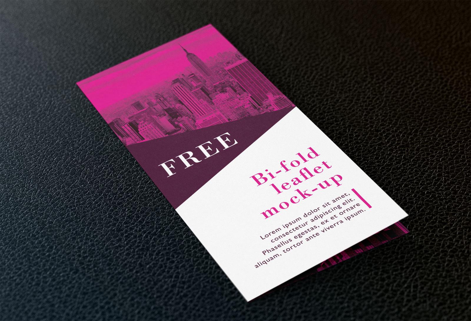 Bi-Fold_Leaflet_Brochure-Mockup_PSD (1)