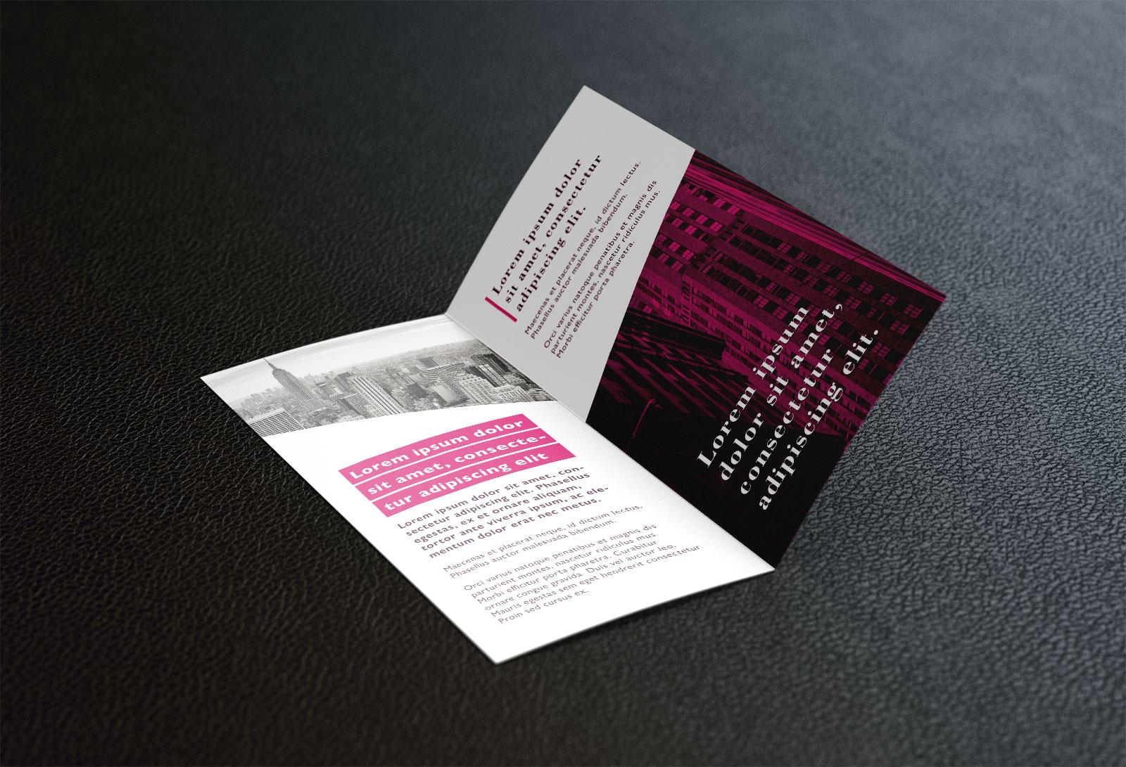 Bi-Fold_Leaflet_Brochure-Mockup_PSD (2)