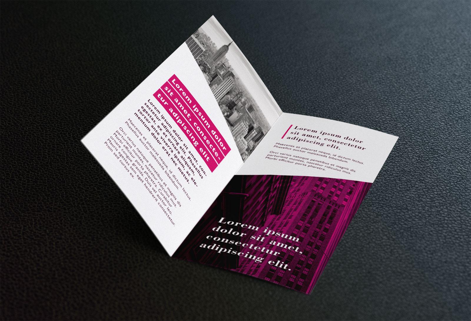 Bi-Fold_Leaflet_Brochure-Mockup_PSD (3)