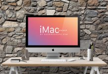Free-Apple-iMac-27-Inches-Photo-Mockup-PSD-2