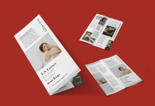 Free-Bi-Fold-Brochure-Leaflet-Mockup-PSD-5