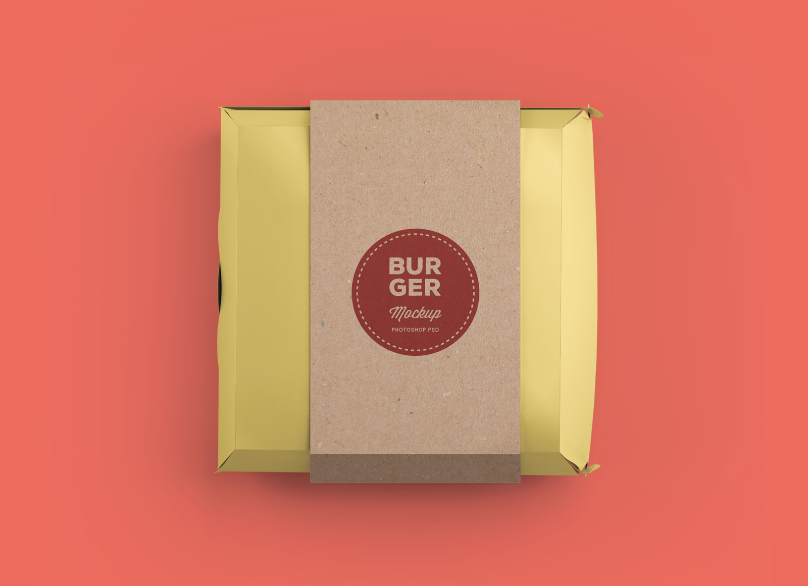 Free-Burger-Box-Packaging-Mockup-PSD