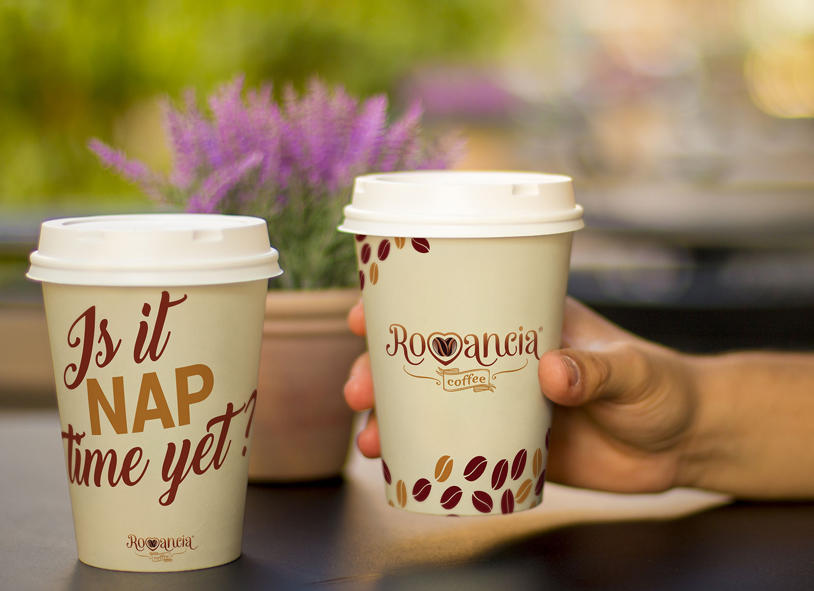 Free-Coffee-Cup-Photo-Mockup-PSD