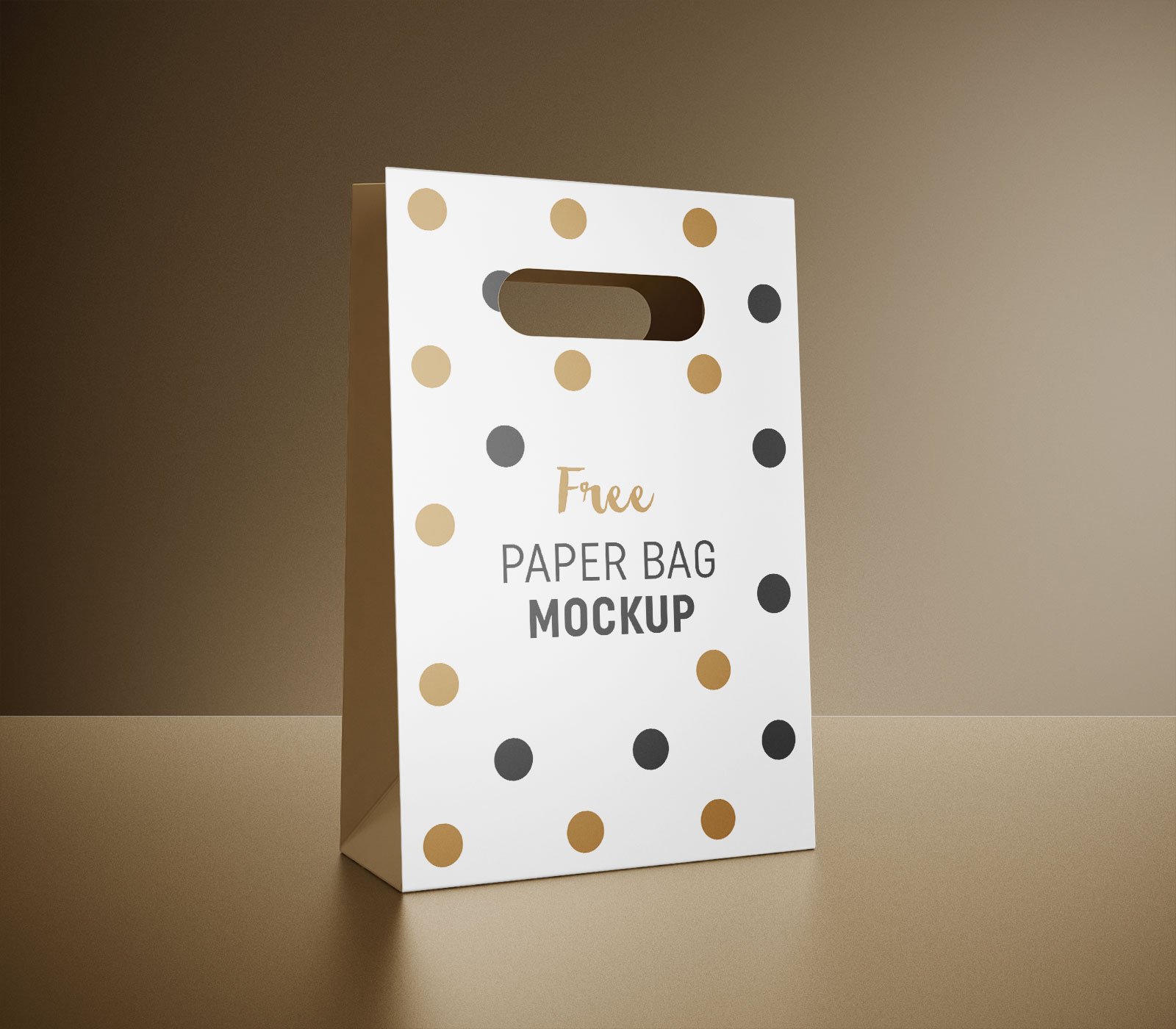 Free-Disposable-Paper_Packaging-Bag_Mockup_PSD (3)
