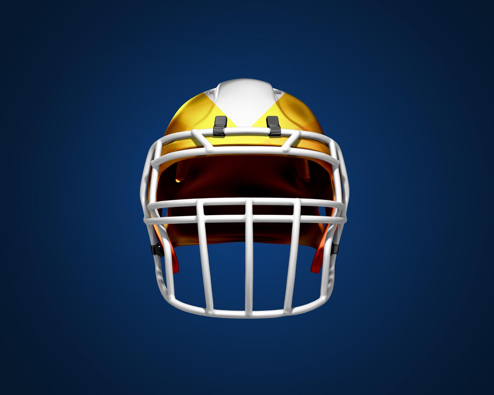 Free-Football-Helmet-Mockup-PSD-Mockup-3