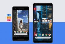Free-Google-Pixel-2-&-Pixel-2-XL-Mockups-in-PSD-Ai-EPS