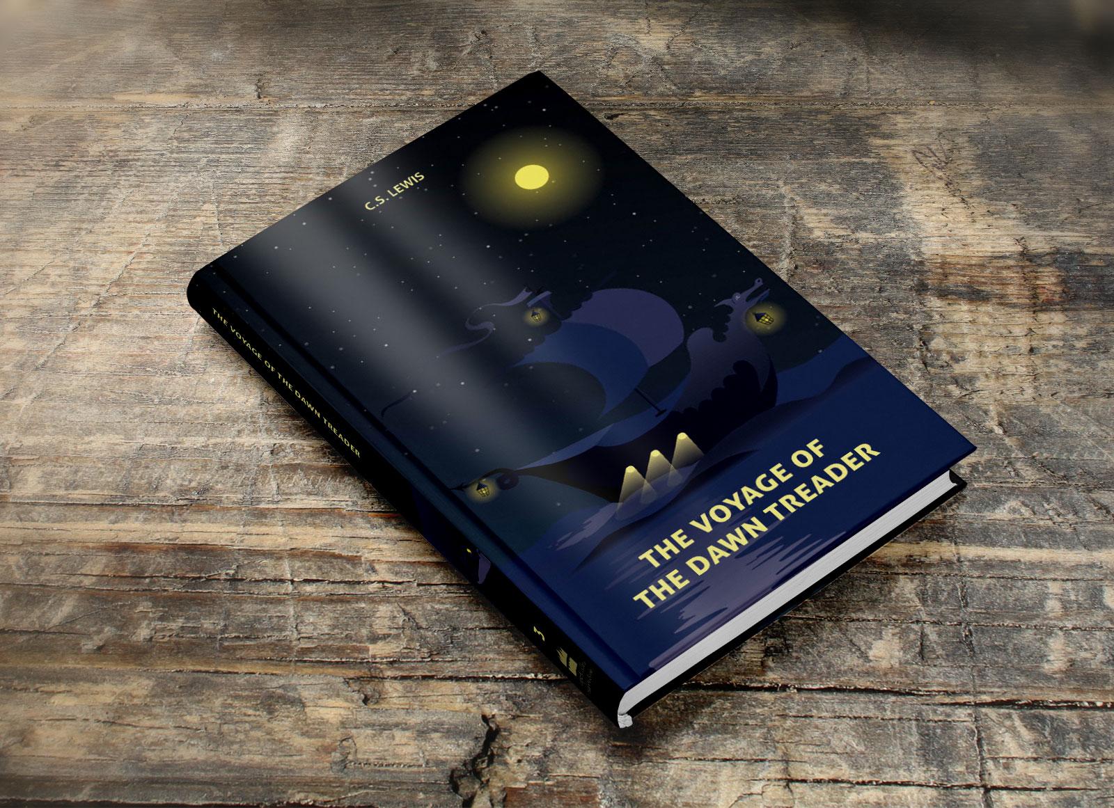Free-Hardback-Book-Mockup-PSD