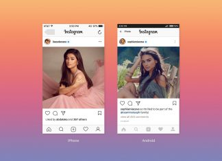 Free-Instagram-iPhone-&-Android-UI-Feed-Screen-Mockup-PSD-Template-File