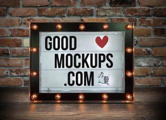 Free-Marquee-Cinema-Light-Box-Typography-Mockup-PSD
