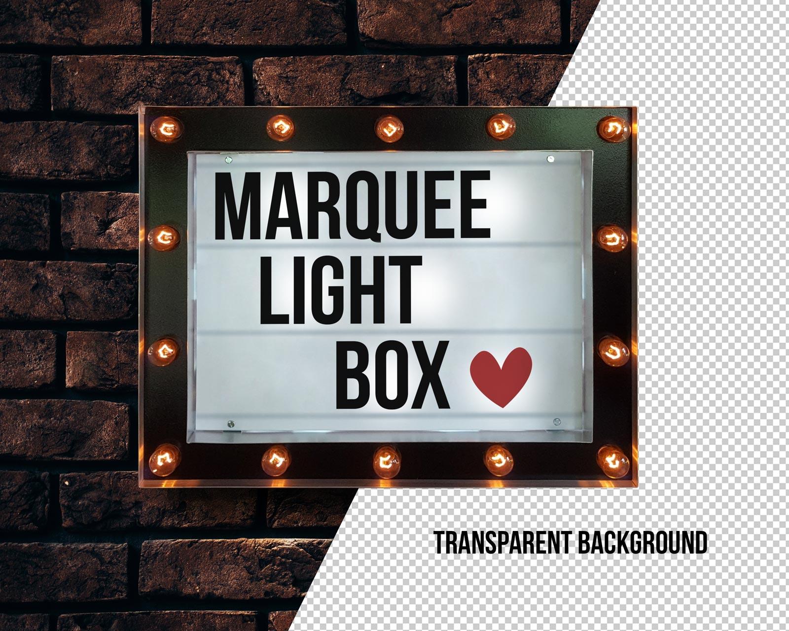 Free-Marquee-Cinema-Light-Box-Typography-Mockup-PSD-7