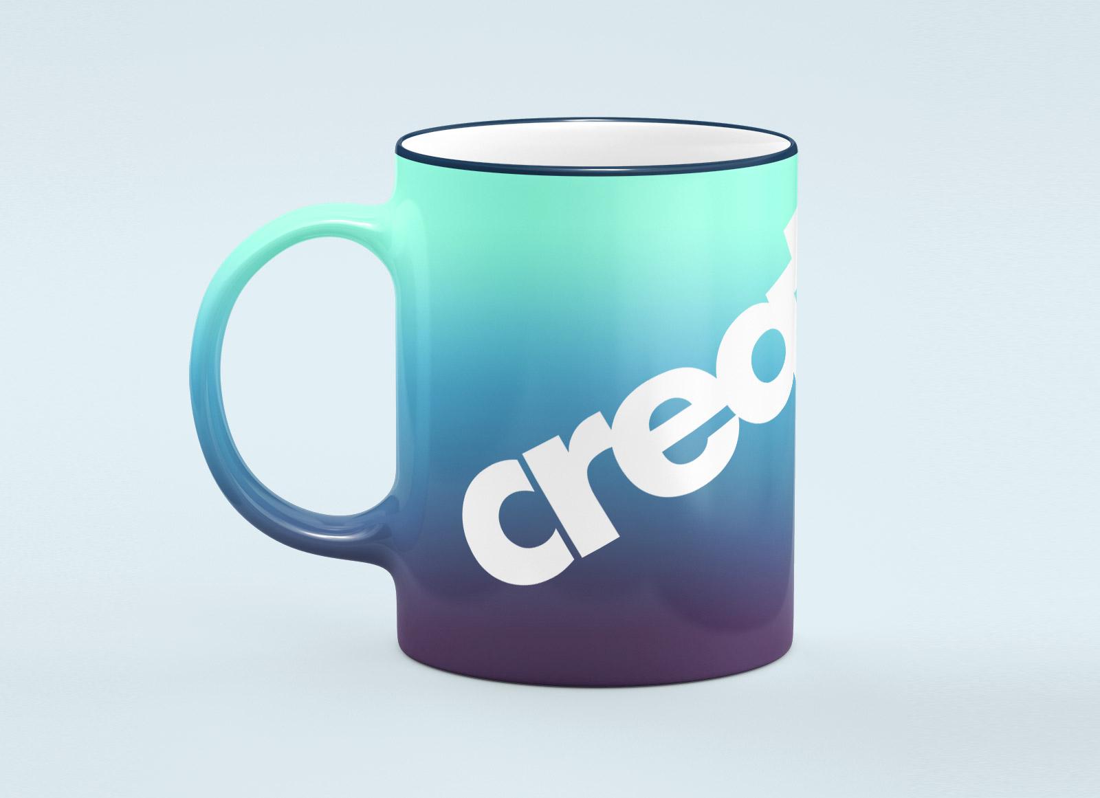 Free-Mug-Mockup-PSD (1)