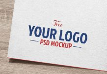 Free-Natural-White-Logo-Mockup-PSD-File