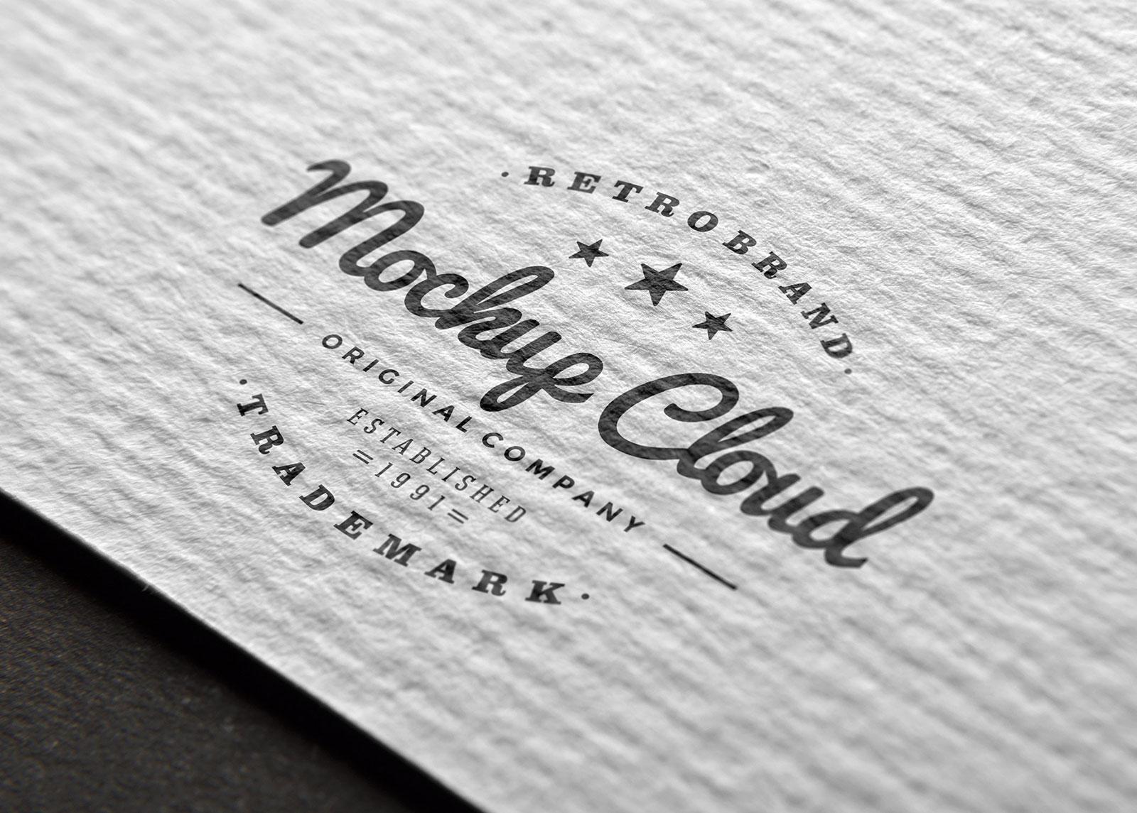 Free-Premium-Cardboard-Logo-Mockup-PSD