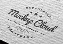 Free-Premium-Logo-Mockup-PSD-2