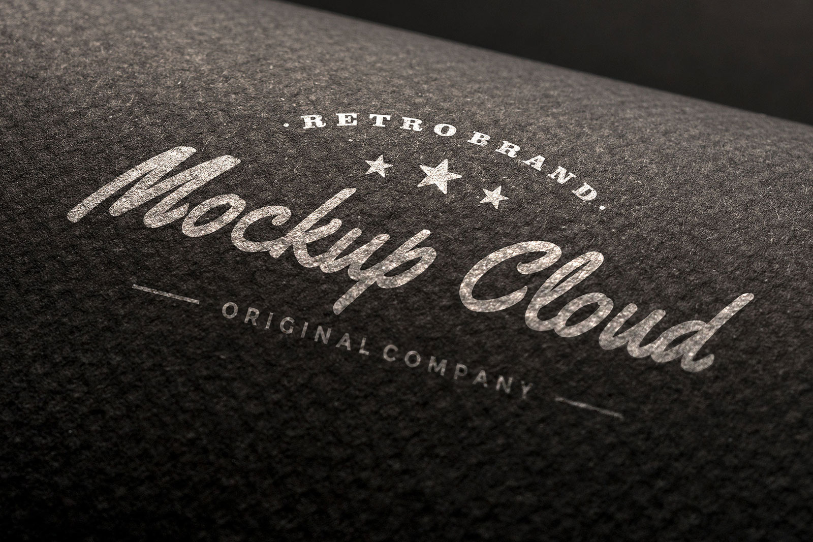 Free-Premium-Mockup-PSD