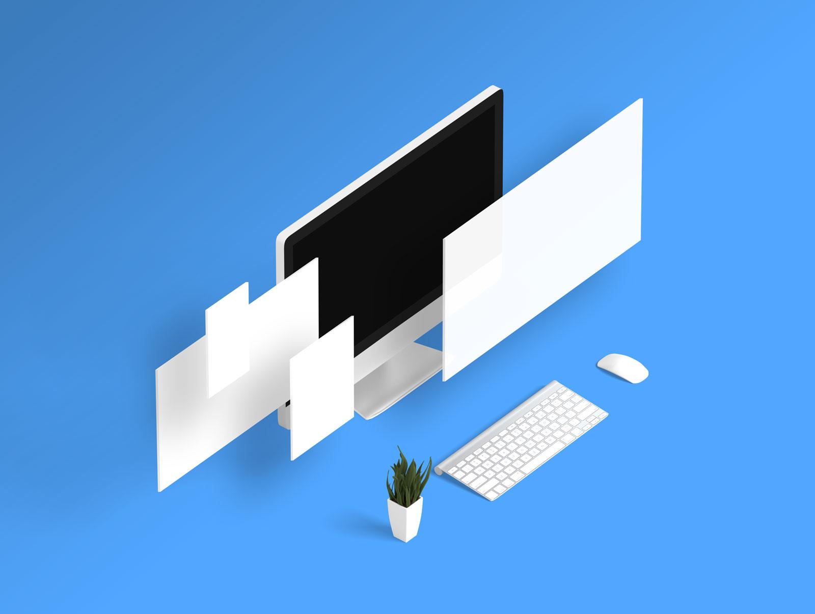 Free-Responsive-Web-Design-Showcasing-Mockup-PSD-2