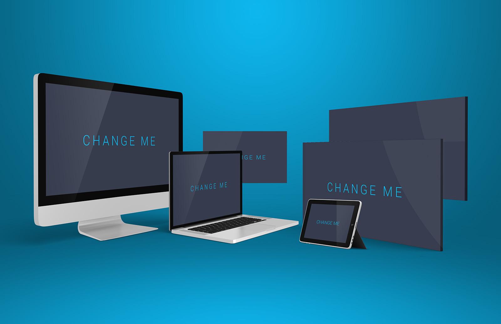 Free-Responsive-Website-Application-Showcase-Mockup-PSD