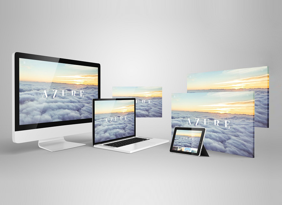 Free-Responsive-Website---Application-Showcase-Mockup-PSD
