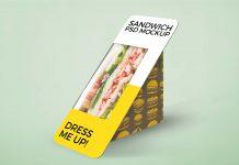 Free-Sandwich-Packaging-Mockup-PSD