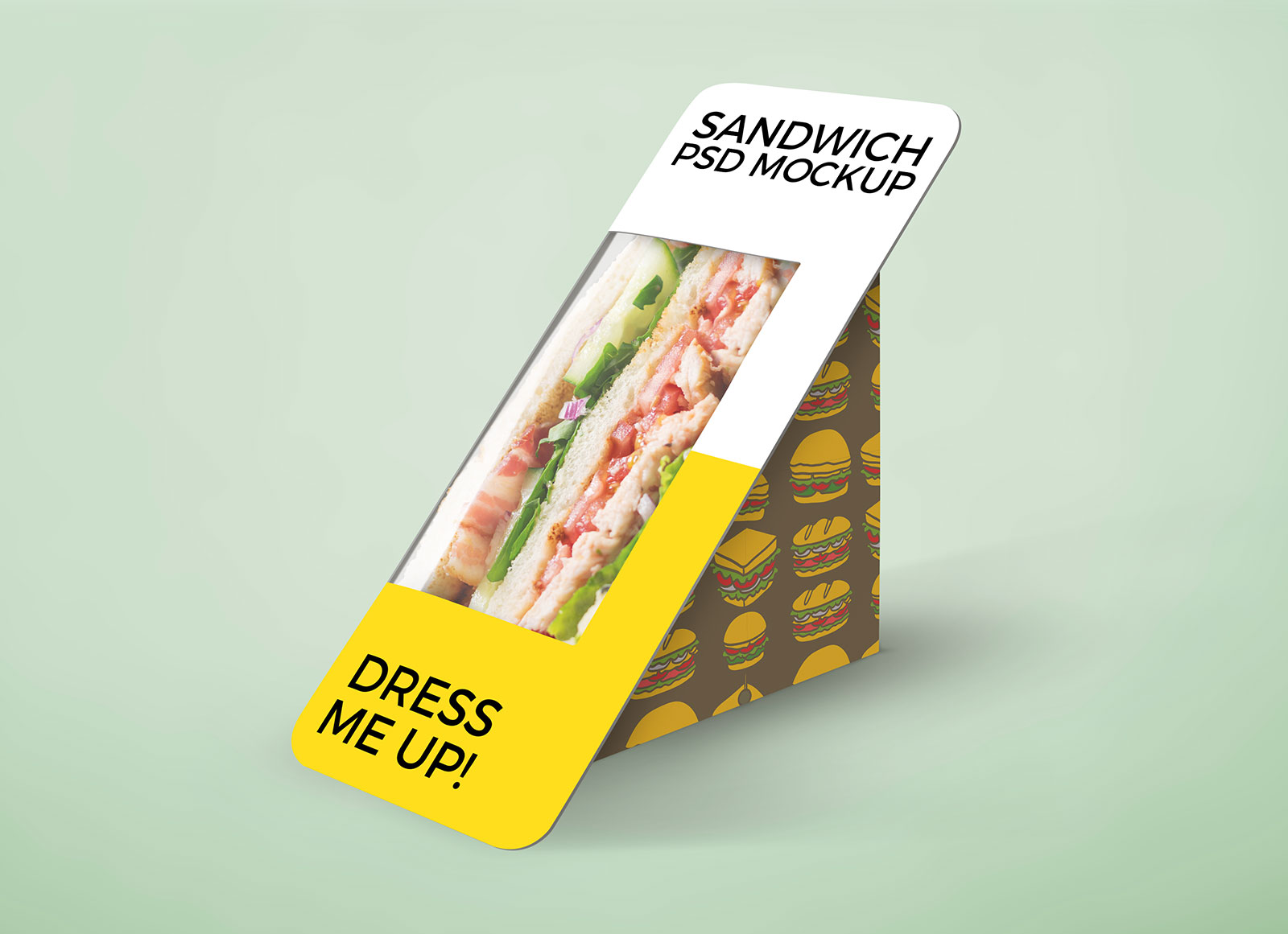 Free-Sandwich-Packaging-Mockup-PSD