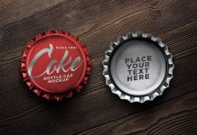 Free-Soft-Drink-Bottle-Cap-Mockup-PSD