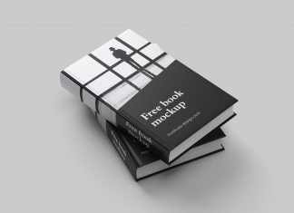 Free-Story-Novel-Book-Mockup-PSD-Files