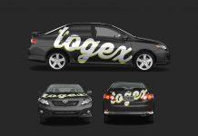 Free-Toyota-Corolla-Car-Branding-Mockup-PSD