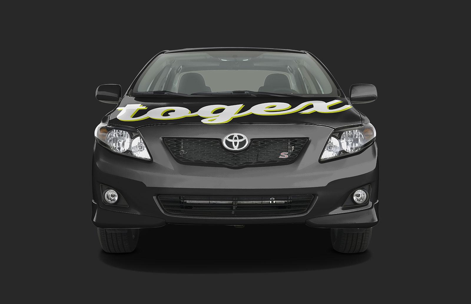 Free-Toyota-Corolla-Car-Branding-Mockup-PSD-3