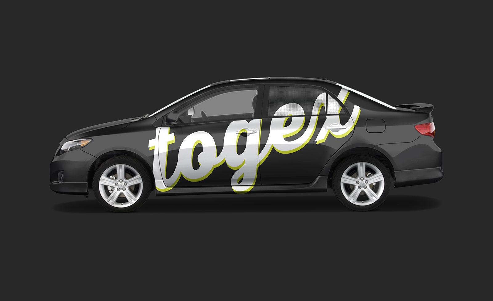 Free-Toyota-Corolla-Car-Branding-Mockup-PSD-5