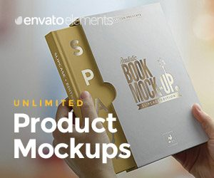 300x250-product-mockups