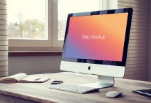 Free-Apple-iMac-Photo-Mockup-PSD-File