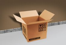 Free-Brown-Corrugated-Carton-Packaging-Box-Mockup-PSD-File