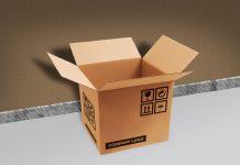 Free-Brown-Corrugated-Carton-Packaging-Box-Mockup-PSD-File